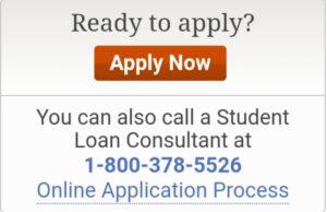 wells fargo student loans phone number