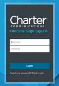 Charter Panorama Spectrum Login