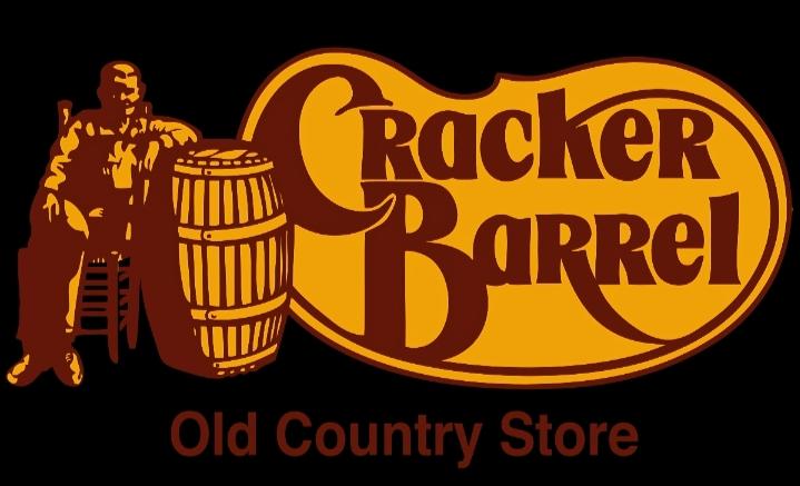 Cracker Barrel Employee