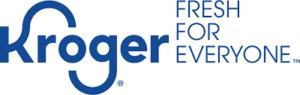 www.krogerfeedback.com Kroger Survey