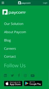 www Paycomonline net