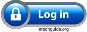 Ashford Login Student Portal