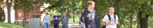 Ashford Student Login - The University of Arizona Global Campus