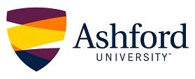 Ashford Univeristy Student Portal Login
