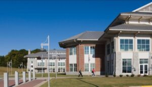 Ashworth Online Colleges