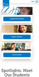 Flvs virtual school student portal