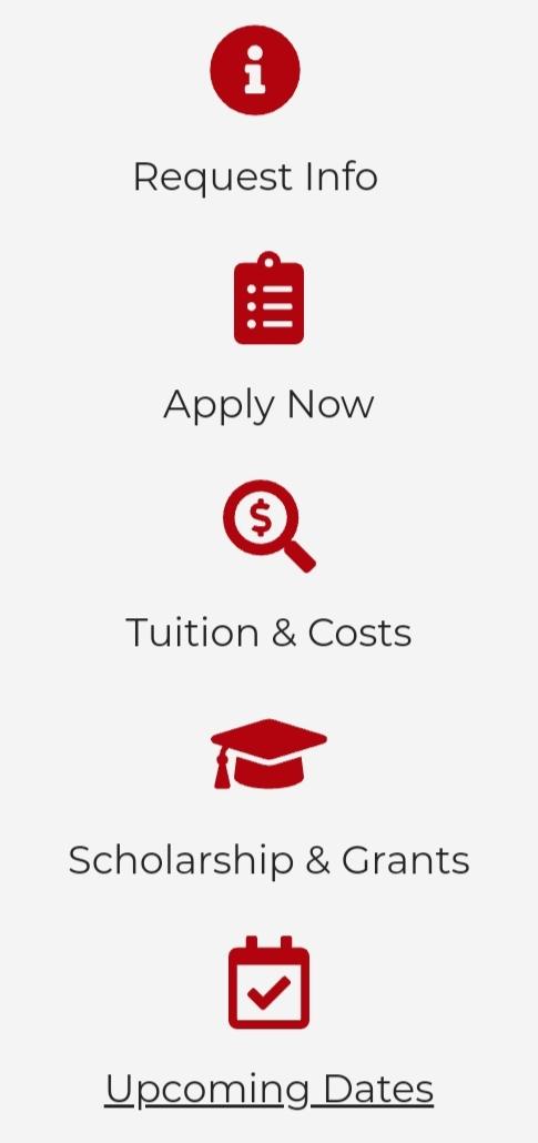 Northwestern University Student Portal Login