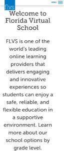 Student Portal Login - Flvs login