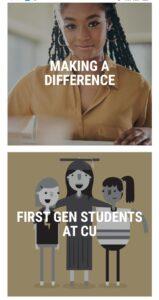 University of Colorado Springs - UCCS Portal - UCCS email - UCCS student portal login