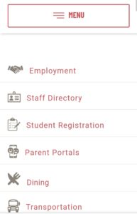 Bethlehem Area School District - Basd student portal