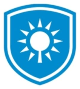 Brightwood College logo