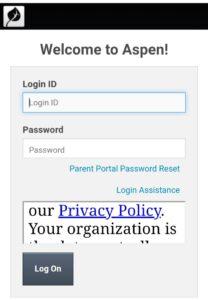 CPS Student Portal Login - Chicago Public Schools