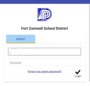 FZS Student Portal - Fort Zumwalt School District