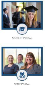 IU University Student Portal Login