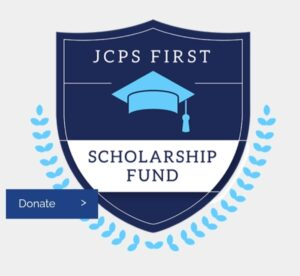 Jefferson County Public Schools Logo