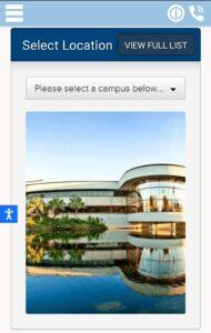 Keiser University Student Portal