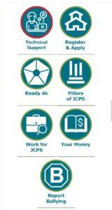 Student Portal JCPS Login