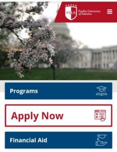 VIU Student Portal Login