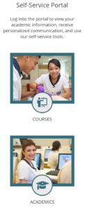 West Coast Univeristy Student Portal Login
