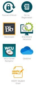 West Coast University Portal
