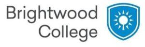portal brightwood edu