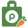 Publix login - Publix Passport Login - Publix Oasis Login - Oasis Publix.org