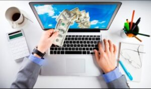 Online Business - Make Money Online